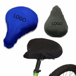 Outdoor Waterproof Bicycle Seat Cover